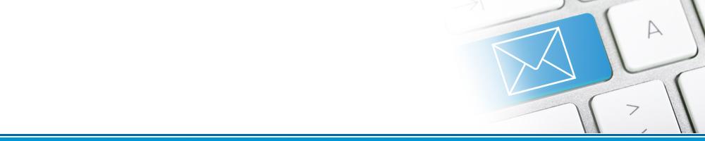 Anfrageformular - OTTO BAIER GmbH - Elektrowerkzeuge